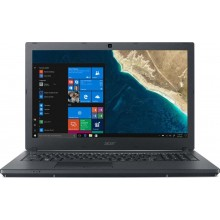 Ноутбук Acer TravelMate P2 TMP2510-G2-MG-343Q 15.6""