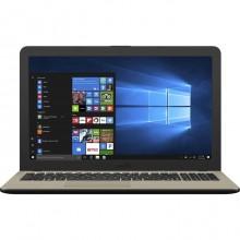 "Ноутбук ASUS VivoBook X540MA 15.6"""