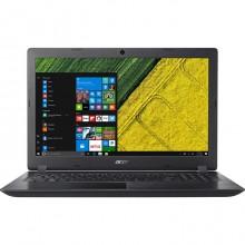"Ноутбук Acer Aspire A315-21-460G 15.6"""