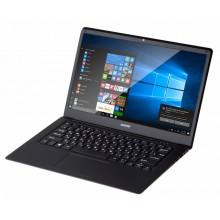 "Ноутбук DIGMA CITI E400 14.1"""