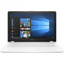 """Ноутбук HP 15-db0149ur 15.6"""""""