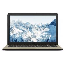 "Ноутбук ASUS VivoBook X540MB 15.6"""