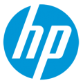 HP (Hewlett-Packard) (1)