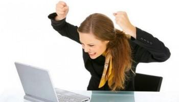 Зависает ноутбук. Кто виноват и что делать?