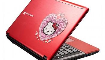 Как ухаживать за ноутбуком?