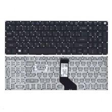 Клавиатура для ноутбука Acer Aspire E5-573, E5-522, E5-522G, E5-573G