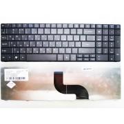 Клавиатура для ноутбука Acer Aspire E1-571G, E1-521, E1-531, E1-531G, E1-571