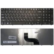 Клавиатура для ноутбука Acer Aspire 5552, 5552G, 5810T, 7740, E440, E640