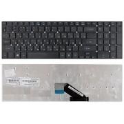 Клавиатура для ноутбука Acer Aspire 5755, 5830, 8951, 8951G, V3, V3-551, V3-571
