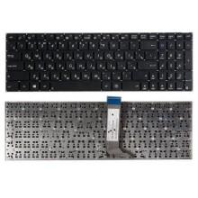 Клавиатура для ноутбука Asus X502 X502CA X502U