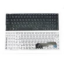 Клавиатура для ноутбука Asus X541 X541S X541U R541 F541