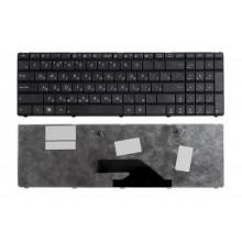 Клавиатура для ноутбука Asus K75 K75D K75De