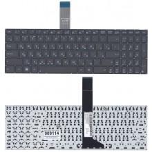 Клавиатура для ноутбука Asus X501 X501A X501U