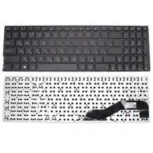 Клавиатура для ноутбука Asus X540 R540 F540 K540