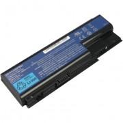Аккумулятор для ноутбука Acer Aspire 5310G 5315G 6920G (11.1V 4400mAh)