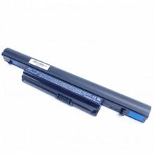 Аккумулятор для ноутбука Acer Aspire Timeline 3820T 4820T 5820T (11,1V 6000mAh) original