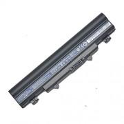 Аккумулятор для ноутбука Acer Aspire E5-411, V3-472 AL14A32 (11.1V 4400mAh)