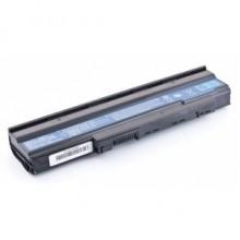 Аккумулятор для ноутбука Acer Extensa 5235 5635Z 5635ZG(11.1V 4400mAh)