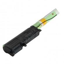 Aккумулятор для ноутбука Asus X441UA X541UA R541UA A31N1537