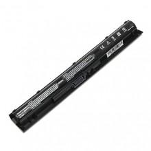 Аккумулятор для ноутбука HP Pavilion 14ab 15ak p/n: KI04 (14.8V 2200mAh)