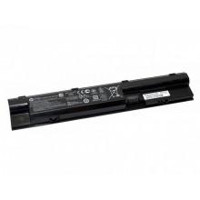 Аккумулятор для ноутбука HP ProBook 450, 455, 470 HP 250, 255 FP06 (4800mAh 10.8V)