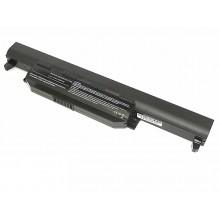 Аккумулятор для ноутбука Asus K45 K55 K75 A45 A55 A75 A95 (10.8V 4400mAh)