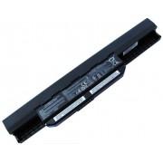 Аккумулятор для ноутбука Asus K53 A43 A53 K43 X43 X44 X53 10.8V