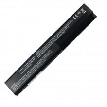 Аккумулятор для ноутбука Asus X301 X401 X501 (10.8V 4400mAh)