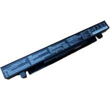 Аккумулятор для ноутбука Asus X550, X550D, X550A, X550L, X550V Series (14.4V 2600mAh)