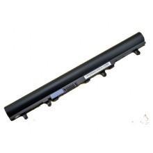 Аккумулятор для ноутбука Acer Aspire V5-431 V5-471 V5-531 V5-551 V5-571 (14.8V 2500mAh)