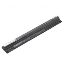 Аккумулятор для ноутбука Dell Inspiron 15-3558, 15-5551, 15-5555 M5Y1K