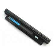 Аккумулятор для ноутбука Dell Inspiron 3421 3437 5421 5437 3521 3537 5521