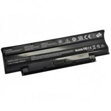Аккумулятор для ноутбука Dell Inspiron N5010 N5110 N5050 N7010 N7110
