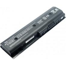 Aккумулятор для ноутбука HP Pavilion dv6-7000 MO06 (11.1V 4400mAh)