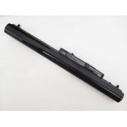 Aккумулятор для ноутбука HP Pavilion 15-d 15-g 15-r 240, 250, 255 G2, 250, 255 G3, OA04 (2200mAh 14.4V)