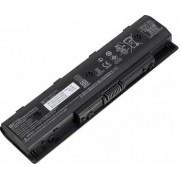 Aккумулятор для ноутбука HP Envy 14-j 15-j 17-j PI06 (4400mAh 10.8V)