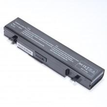 Аккумулятор для ноутбука Samsung R425 R525 R528 RV510 (11.1V 4400mAh)