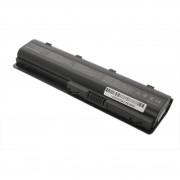 Aккумулятор для ноутбука HP Pavilion dv5-2000, dv6-3000, dv6-6000, G6, G7, G42, G62, G72, Presario CQ32, CQ42, CQ62