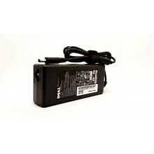 Блок питания для ноутбука Dell XPS (19.5V 4.62A 90W / 4.5х3.0 с иглой)