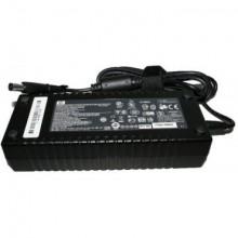 Блок питания для ноутбука HP 18.5V 6.5A 120W. 7,4 pin*5,0