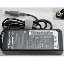 Блок питания для ноутбуков Lenovo 20V 4.5A 8pin