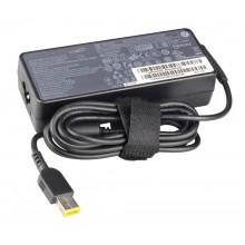 Блок питания для ноутбуков Lenovo X1 Carbon 20V 4.5A 90W