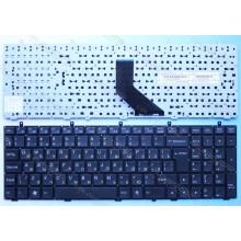 Клавиатура для ноутбука DNS CLEVO W370 W370Et W370Sy w350stq MP-12A36P0-430W 6-80-W3700-152-1