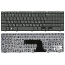 Клавиатура для ноутбука Dell Inspiron 15R/3521 15R/5521
