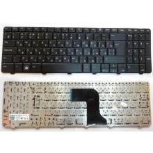 Клавиатура для ноутбука Dell Inspiron 15R N5010 M5010