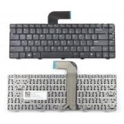 Клавиатура для ноутбука Dell Inspiron 14R N4040 Vostro 3350