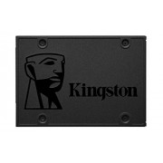 "SSD диск Kingston UV400 240Gb, 2.5"", SATA III"