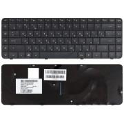 Клавиатура для ноутбука HP Compaq Presario CQ62 CQ56 G62 G56