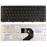 Клавиатура для ноутбука HP Pavilion G6-1000 G6-1200 Compaq CQ57 CQ58