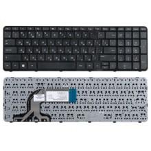 Клавиатура для ноутбука HP Pavilion 15 15-e000 15-s000